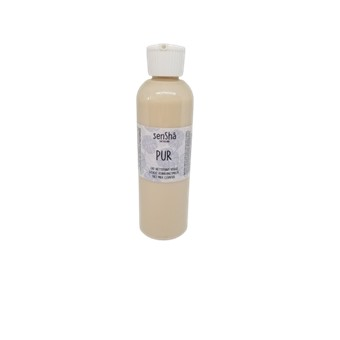 lotion demaquillant pur